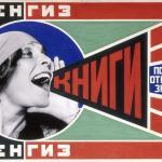 la voce della propaganda russa