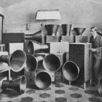 russuolo musica futurista